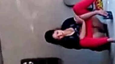 Villege girl adult video chat spy