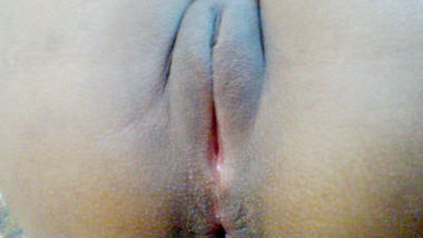 Friend sexy wife hot pussy fucking