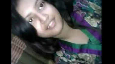 Horny desi girl fingering with loud moaning
