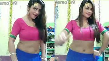 Priyanka ,Cute and Sexy Combo, New Video