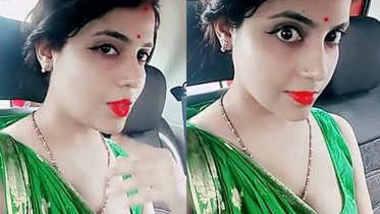 beautiful desi girl
