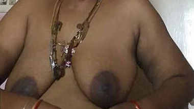 tamil 51 aged madurai aunty boobs