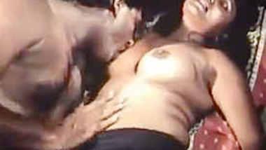 Hot Sinhala Sex scene 6