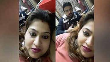 beautiful bangla aunty video chat