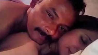 Shy beauty with husband clear hindi audio