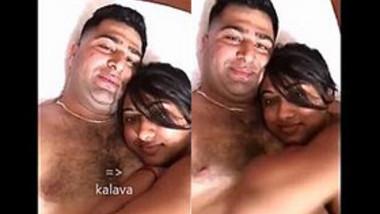 Sheela hot shy wife sucks Dick recorded with audio