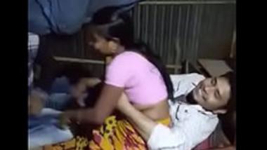 village devar bhabi full romance
