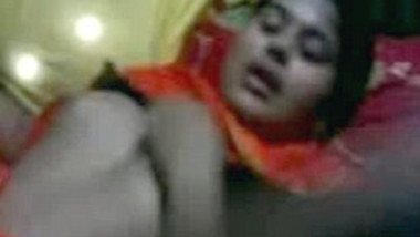 South Indian couple having sex wid audio