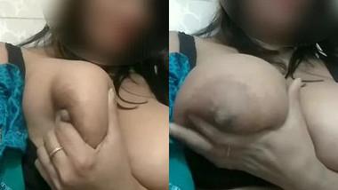 Bhabhi Forcing her sleeping Servant to fulfill her desires secret cam video part 4