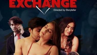 Exchange Episode 2 Trailer