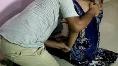 He fucked me in kitchen when whole family were present your priya