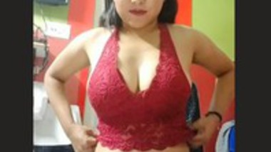 Desi Model Hot 30mins Live