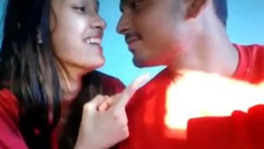Desi Cute Girl Nishat From Sylhet With Lover 4New Clips With Bangla Talk Enjoy (Update)