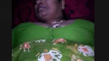 Mature bhabi fucking 2 clips