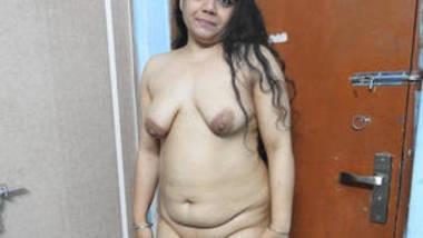 Sexy Bhabi Blowjob