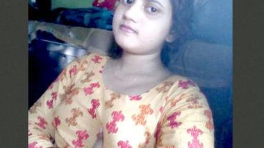 Desi village bhabi sexy pussy fing