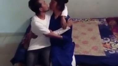 Desi girl School Romance