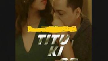Titu Ki Gf