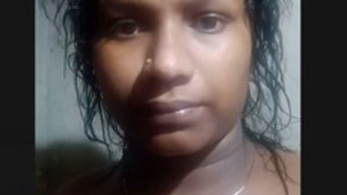 Sexy Bhabi hot 4 clips