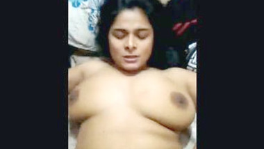 Desi married bhabi illegal affairs wid boss