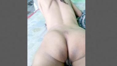Desi bhabi sexy ass