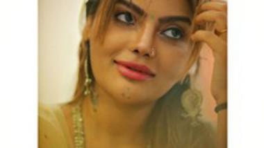 Desi Tadka Upcoming Webseries Full Trailer