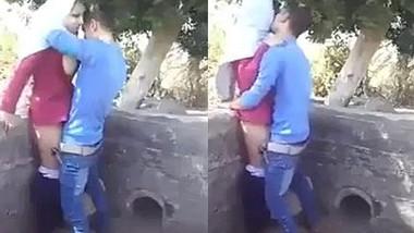 rab village girl sex in outside