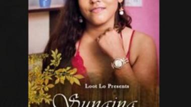Sunaina Bhabi Epi 3
