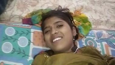 Cute telugu bhabi pain hard sex