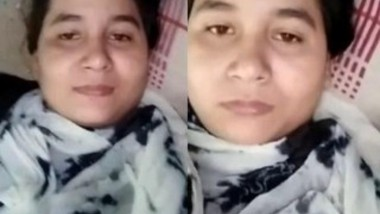 Sexy Desi Girl New Leaked Video