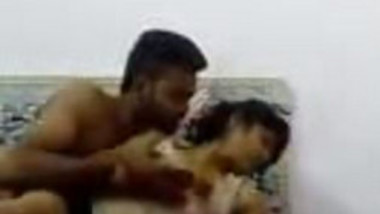 College students sex at hotel