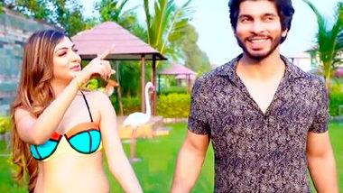 Tera Bina Hot Sexy Song