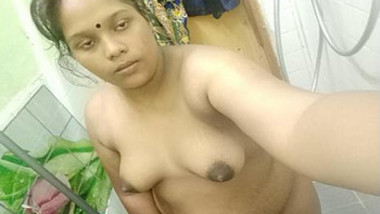 desi aunty nude show