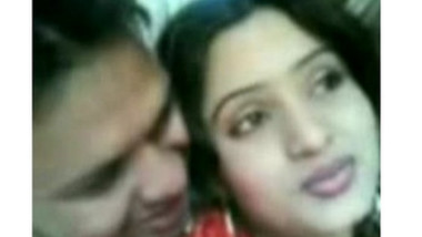 old desi couple new video