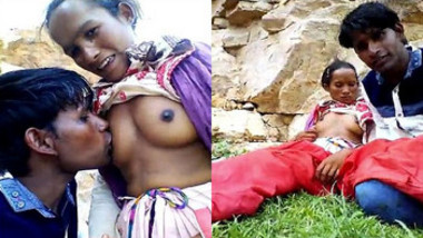 Kaluram bairwa village girls desi porn video