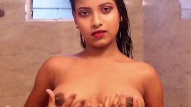 Liza Bath (2020) 720p HDRip Bambooflix Originals Hot Video