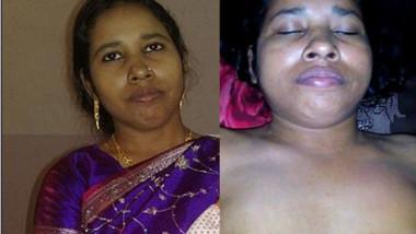 Desi Village Wife Hard Fucking By Hubby part 1