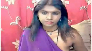 Cute Desi Aunty Cam Chat Pussy Ass Show Horny part 1