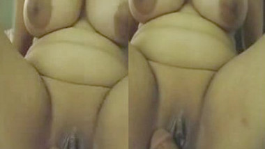 Big boobs bhabhi fucking and handjob