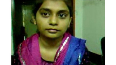 cute bangla girl hoot body