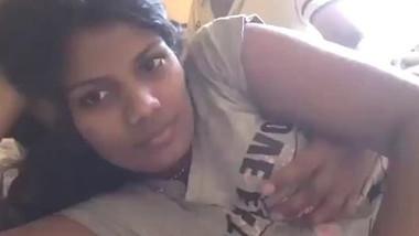 Lankan horny bhabhi n devar