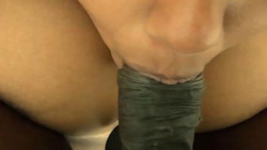 Desi wife blowjob Part 2