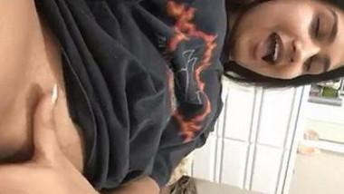 Desi hot girl fingering
