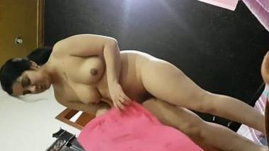 Desi bhabhi nude capture