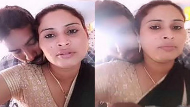 Desi paid couple cam fun msti