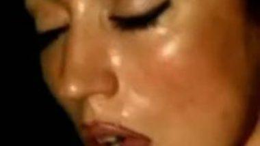 Desi Masala Erotic Hardcore Sex Clip Of NCR Couple