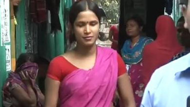 Suffering Prostitution in Tangail