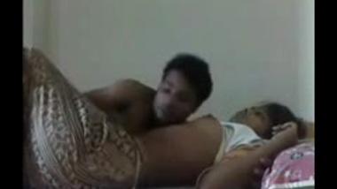 Hardcore sex clip of Indian hostel girls