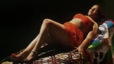 Desi sex blog presents hot mms of busty girl