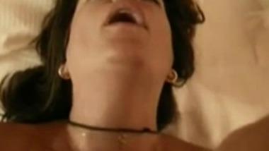 Desi Punjabi bhabhi sex with devar scandal mms sex video